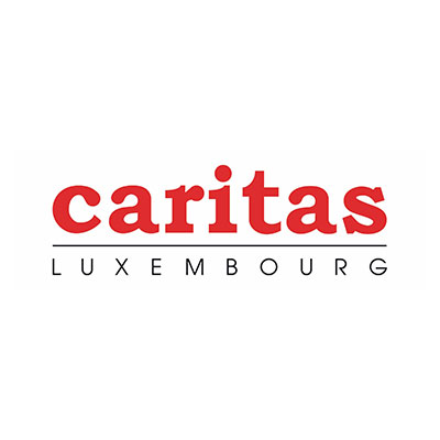 Caritas Luxembourg ASBL