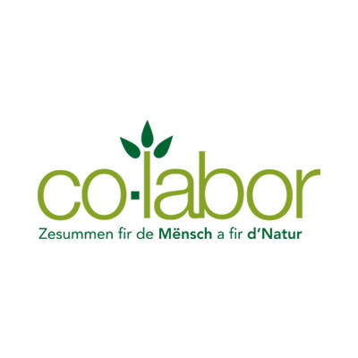 Co-labor ASBL