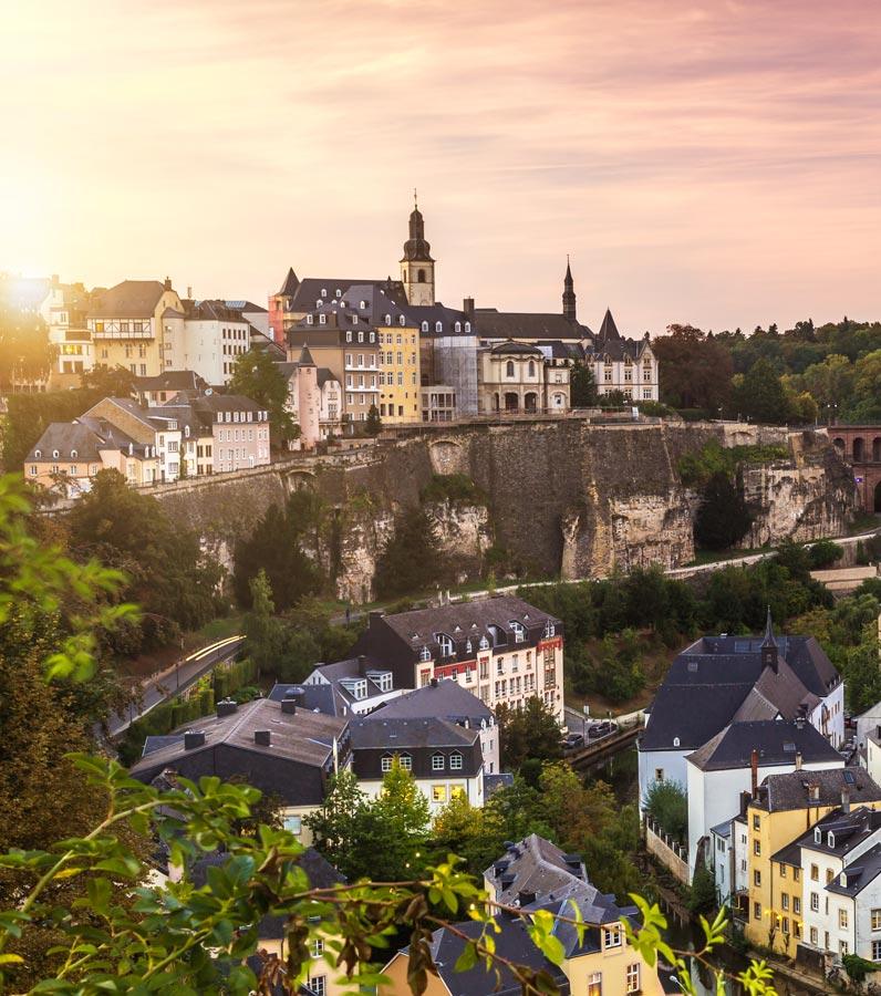 eapn-luxembourg-pauvrete