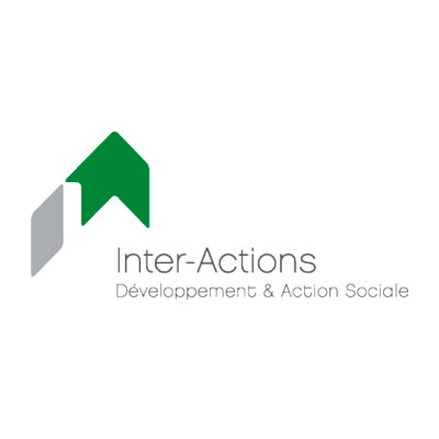 Inter-Actions ASBL
