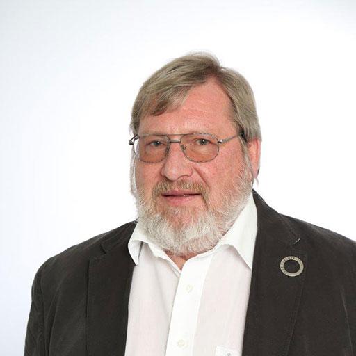 Robert Urbe