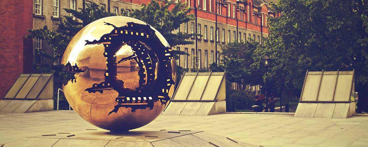 Assemblée generale EAPN Europe Dublin