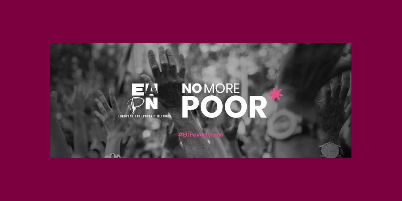 Le r seau de lutte contre la pauvret interpelle le futur gouvernement